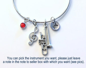 Music Instruments / Arts