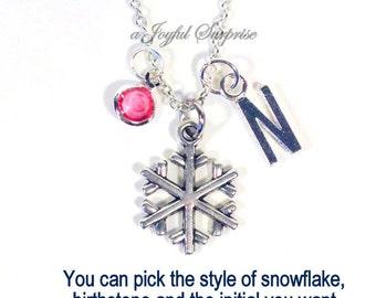 Christmas/Winter Themed