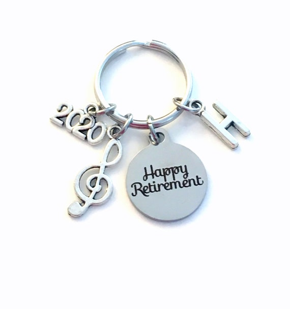 Handmade Personalised Zebra Keyring Silver Keyring Animal Keyring Pretty Gift