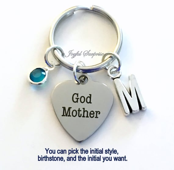 Wife etc Always in my heart keyring Mothers Day Gift for Mom Keychain Son Husband Gift for Mom Key Chain from Daughter