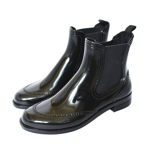 Brilliant Womens Designer Wellies U0026 Gumboots - Wellies Online