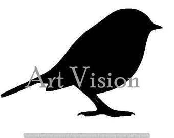SVG Sparrow Download Digital image graphical  birds  Vector Art Digital Files  PDF PNG discount coupons