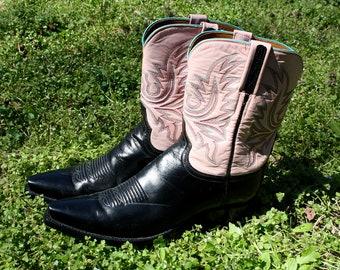 ed18ad00984 Men s Cowboy   Western Boots