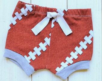 Baby football shorts  36770bd6d