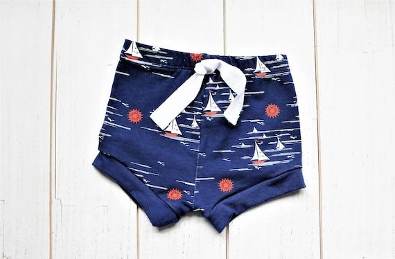 Shorties Starwars Bummies Baby Bummies Bloomers Toddler Shorts Shorts Baby Shorts Diaper Cover