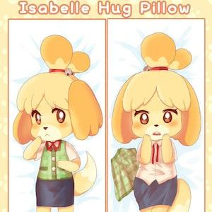 Sandbag Hug Pillow Cover WITHOUT Pillow