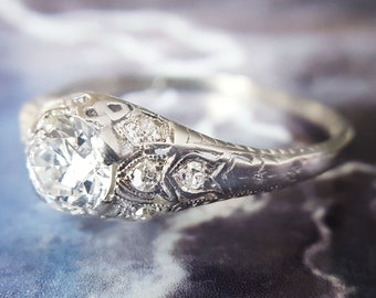 Wedding   Engagement · Engagement Rings · Wedding Bands ... e1e4ae982fec