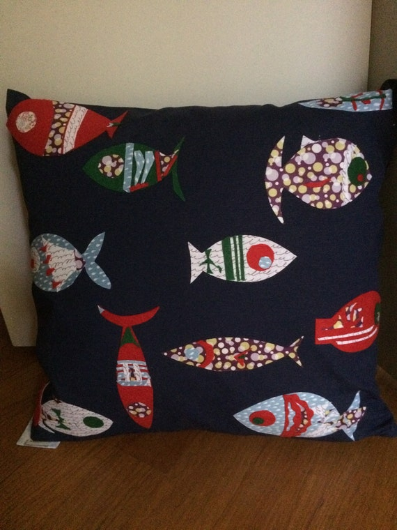 Etsy Cuscini.Cushions Cuscini Cushions Dipinti Collage A Mano Etsy