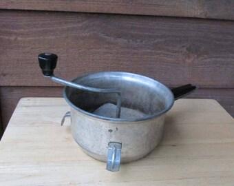 Antique Kitchen Utensils | Vintage Kitchen Tools