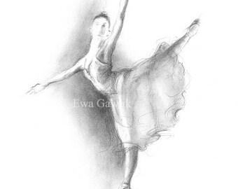 Disegno Di Una Ballerina : Milano urtata da tram mentre parla al cellulare è una ballerina