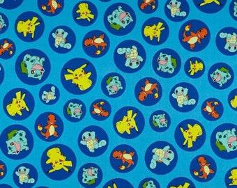 0f6ab3590b8 Pokémon Medical Scrub Shirt-Only One Left-Medical Scrub Shirt Top-Medical  Scrub Shirt-Nurses Scrub Shirt-Veterinarian Scrub-Unisex Scrub Top