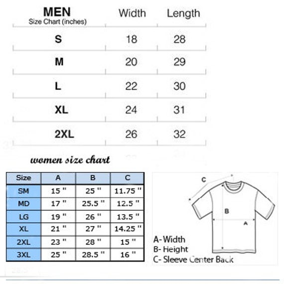 On Sale George Michael T Shirt George Michael Womens Etsy