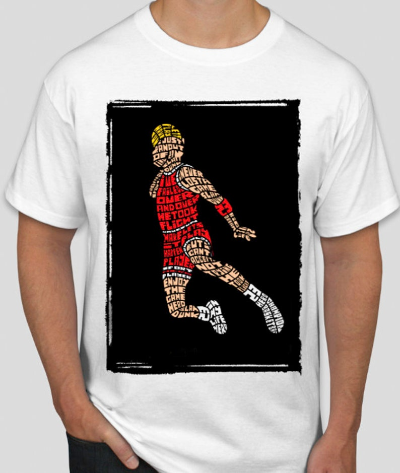 0231eb5c8e43 Michael Jordan tshirt tops   tees men s clothing Michael