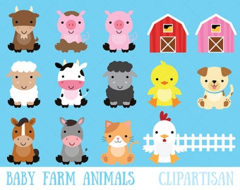 Cotton Baby Chicks on White Cute Barnyard Fowl Kids Cotton Fabric Print D674.32