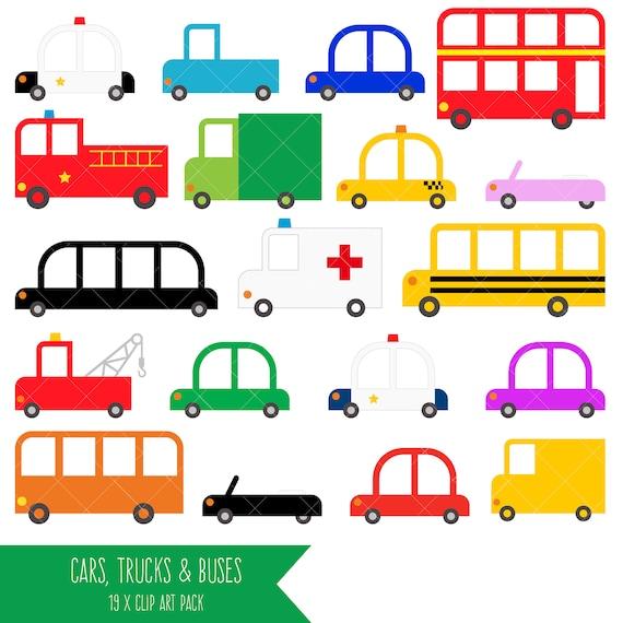 Taxi Camion Bus Camionnette Ceinture de Sécurité Autocollants x 4 voiture etc