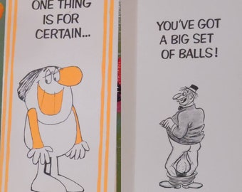 grappige cartoon Sex