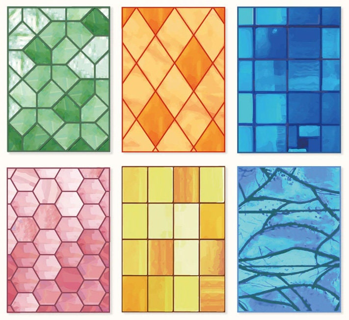 Wholesale Glass Mosaic for Swimming Pool Tile Sheet multi ... |Decorative Colored Glass Sheets