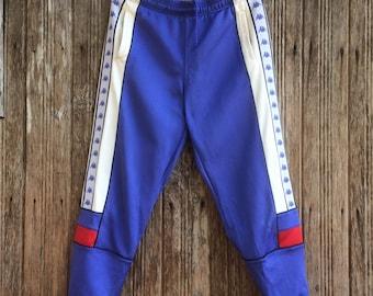 3c8767aec61f Vintage KAPPA sweatpants unisex pants large size
