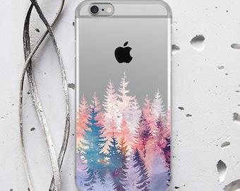 reputable site 07eff 9b547 Nature iphone case | Etsy