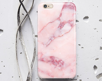 Gorgeous Marble Phone Case for Samsung Galaxy S6 iPhone 8 Case for Samsung Galaxy S7 Edge Case iPhone 7 Galaxy Case Marble Phone Case WC1741