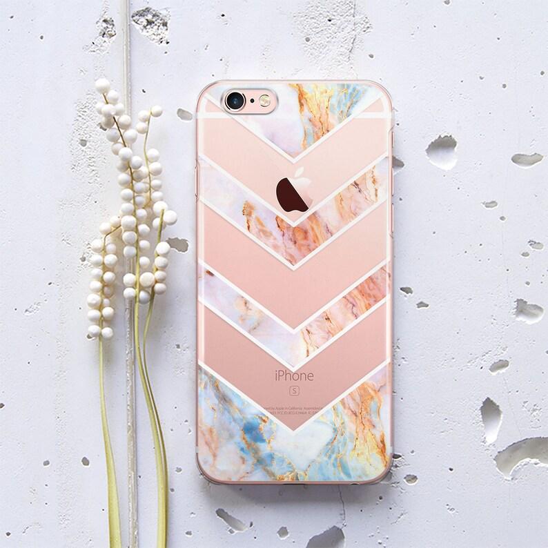 791539341 Marble Phone Case iPhone 5s Case iPhone 6s Case iPhone 8