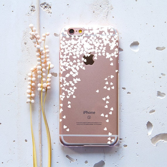 image 0 iPhone 7 Rubber Case Cute 6 for Samsung Galaxy S9   Etsy