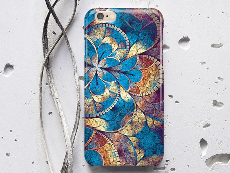 designer phone cases iphone 8