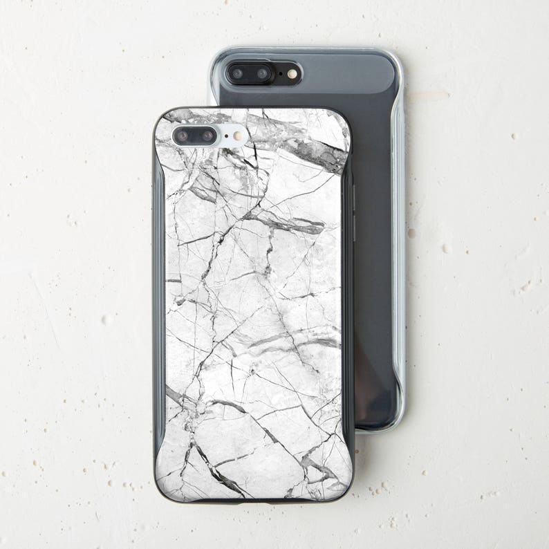 Iphone 6s plus cover Etsy