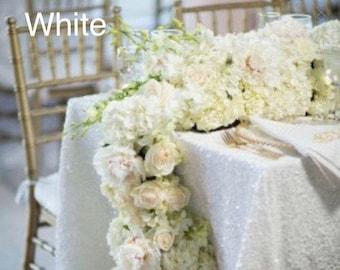 Wedding Table Decor Etsy