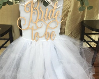 tutu chiavari chair cover chair cover wedding baby shower bridal bride and groom chair wedding chair cover all colors available