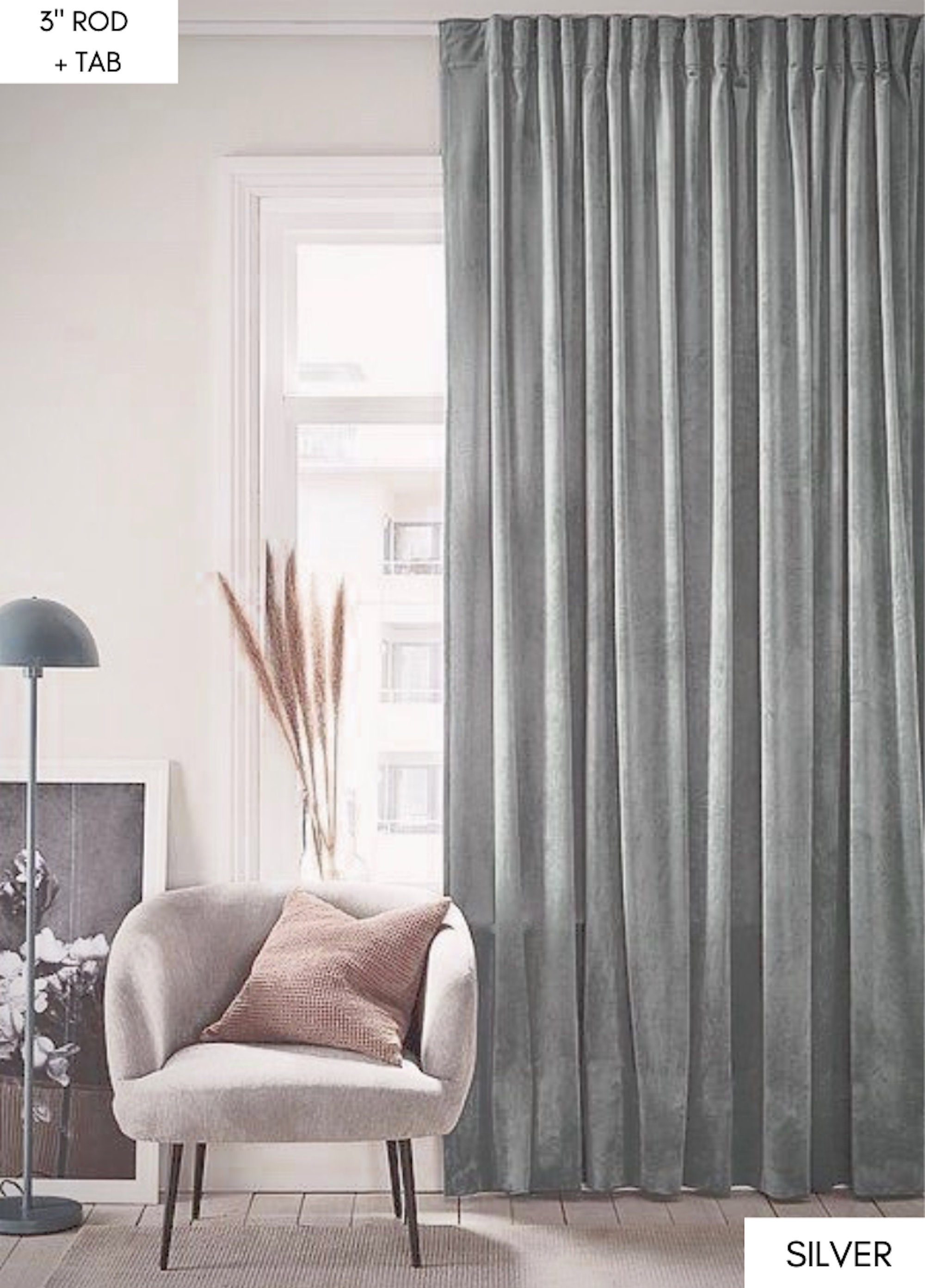 Velvet Curtains Custom Window Curtain Panels Curtain Panels Blackout Curtains Dining Room Curtains Bedroom Curtains Linen Curtains