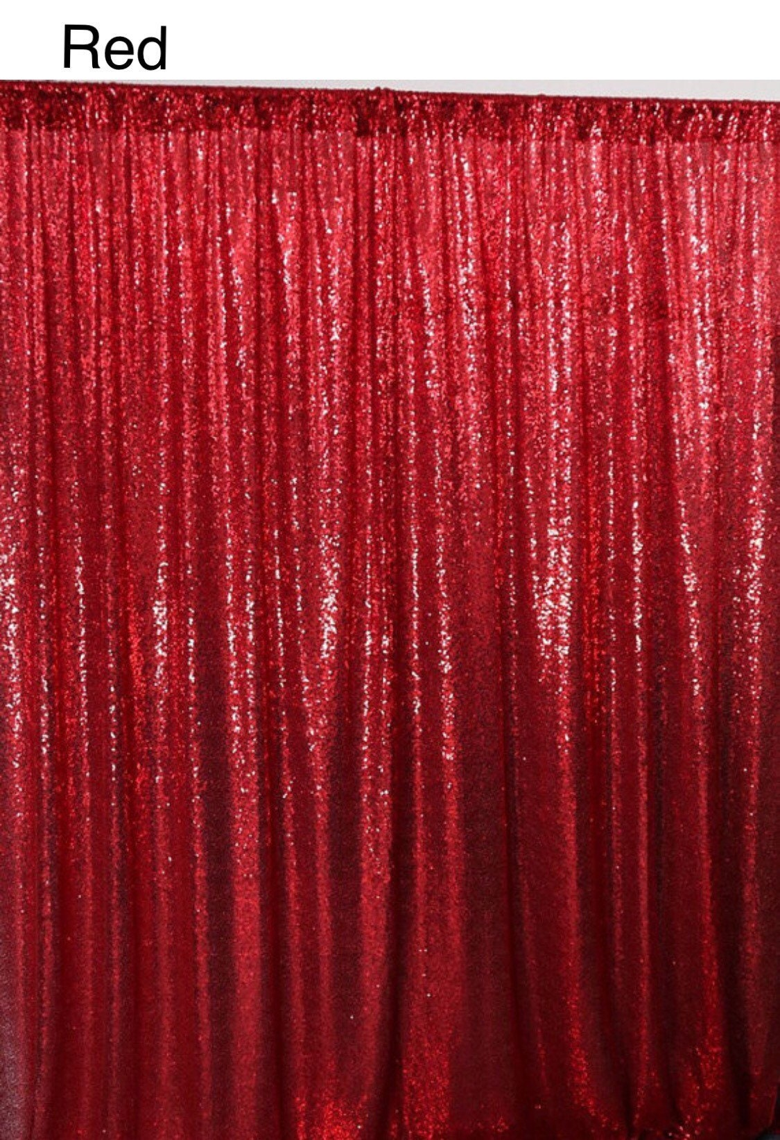 photo backdrop red sequin photo backdrop christmas decor sequin photo backdrop photo booth backdrop sequence backdrop red sequence