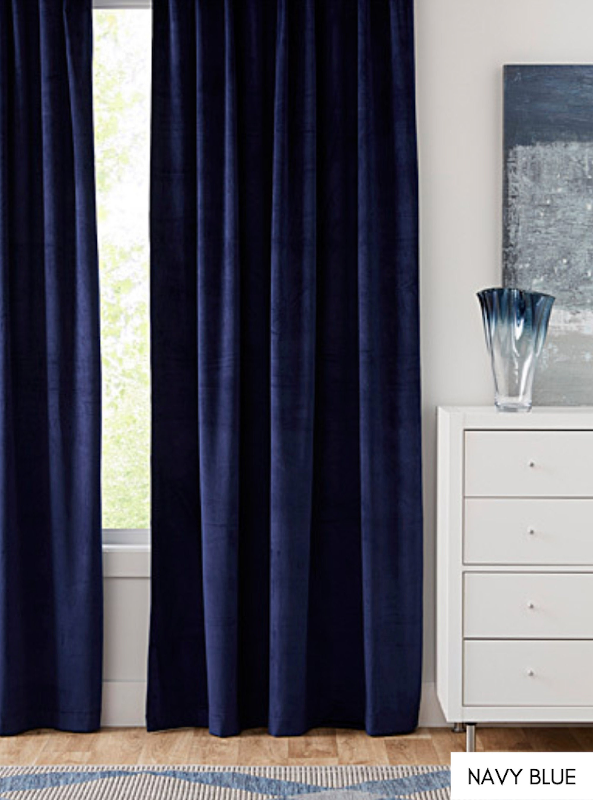 Velvet Curtains Custom Window Curtain Panels Curtain Panels Blackout Curtains Dining Room Curtains Bedroom Curtains Linen Curtains