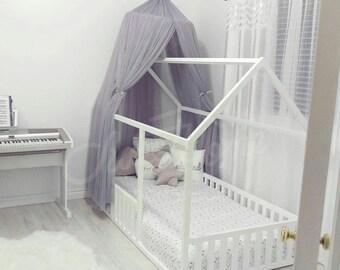 Etagenbett Baby Kleinkind : Autobett kinderzimmer und babyzimmer hochbett etagenbett