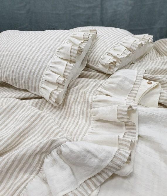 M226 Duvet//Doona//Quilt Cover Set Queen//King//Super King Size Bed New