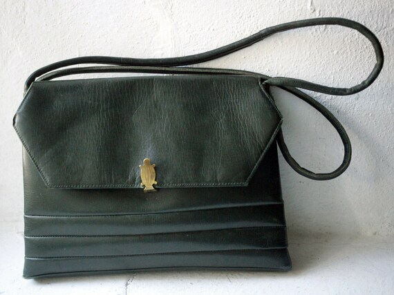 1930s art deco handbag