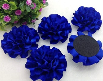 4ba4174a92b Royal blue flowers