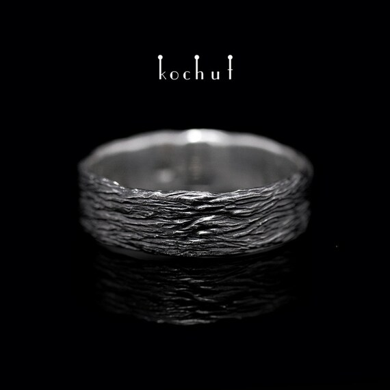 Silver mens ring sterling silver ring mens silver ring.  491a3dc8b4cf