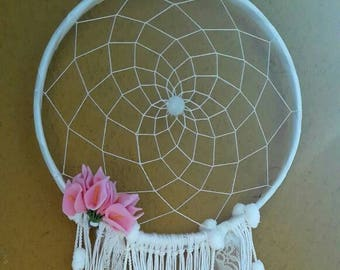 dreamcatcher, dream catcher, Wall hanging dreamcatcher, wedding decoration, wedding dreamcatcher, dreamcatcher boho, boho home decor