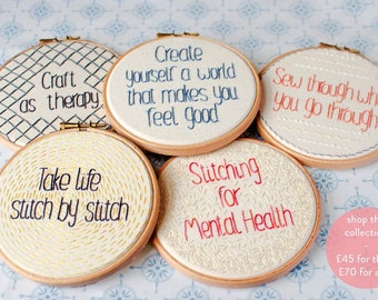 Ideas For Art Therapy For Mental Health