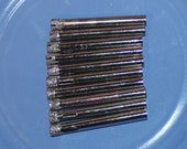 1 3 6 10 Drill bits, 6 mm Diamond tip for glass, china and more, diy cake stand 3 tier hardware handle supply