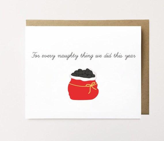 Am besten sie freund weihnachtskarte freche weihnachtskarte etsy - Weihnachtskarte freundin ...
