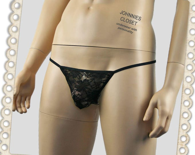 ee3bfc619316c G strings - mens lingerie with personality...