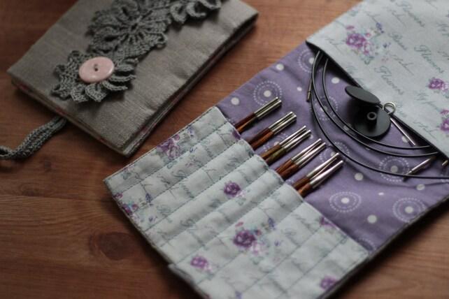 Diy Pdf Sewing Pattern Photo Tutorial Interchangeable Etsy