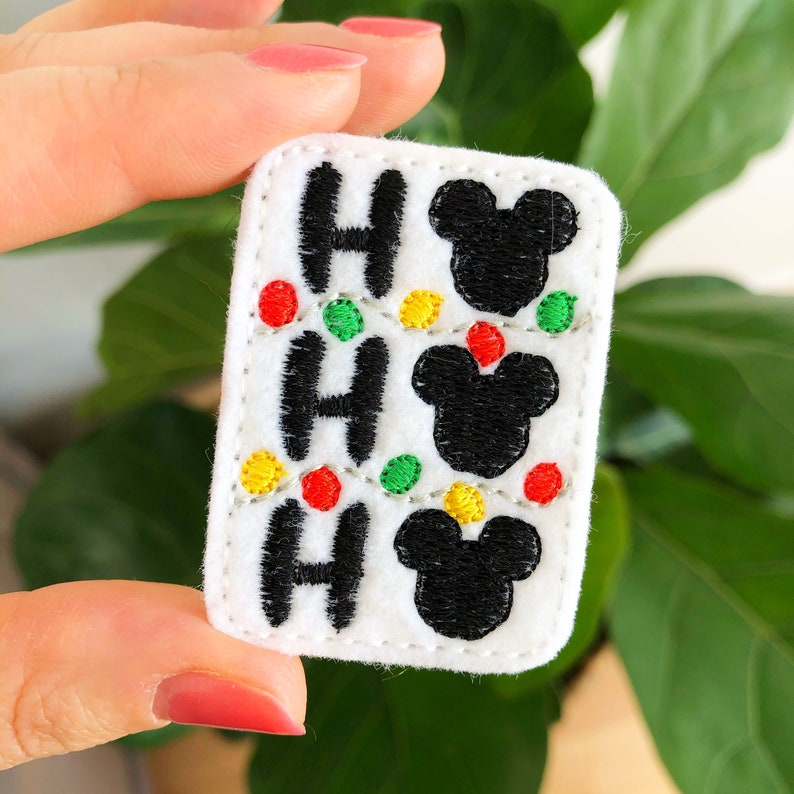 Nurse Name Badge Teacher Gift Retractable Reel Badge Reel Medical Gift ID Card Holder Planner Clips