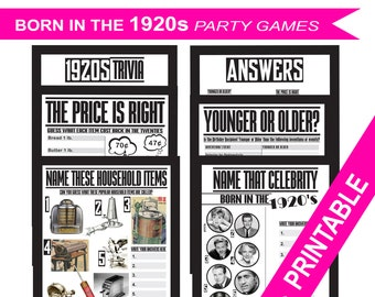 90th Birthday Ideas Younger Or Older Game Adult Games Download