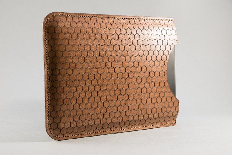 new arrival 549fd 006e6 Leather Amazon Kindle Paperwhite case. Kindle Oasis 7