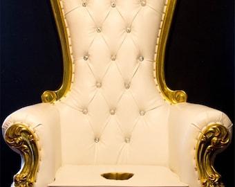V-Steam Chairs | Luxury Steam Chairs| Professional Spa Chairs| Vagina Detox| Spa Furniture| V Stream| Yoni Steam Chairs| Yoni Steam|PadStyle