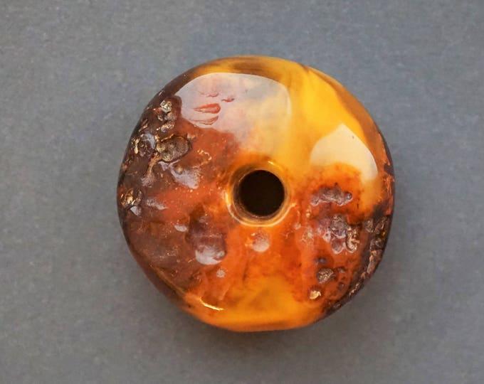 13,5g Natural Baltic Amber
