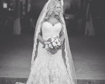 Discount Wedding Veils | Wedding Veils Etsy